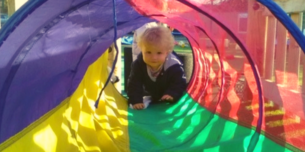 Kids Country Baby Nursery, Over Peover Outstanding Childcare For Knutsford And The Surrounding Areas