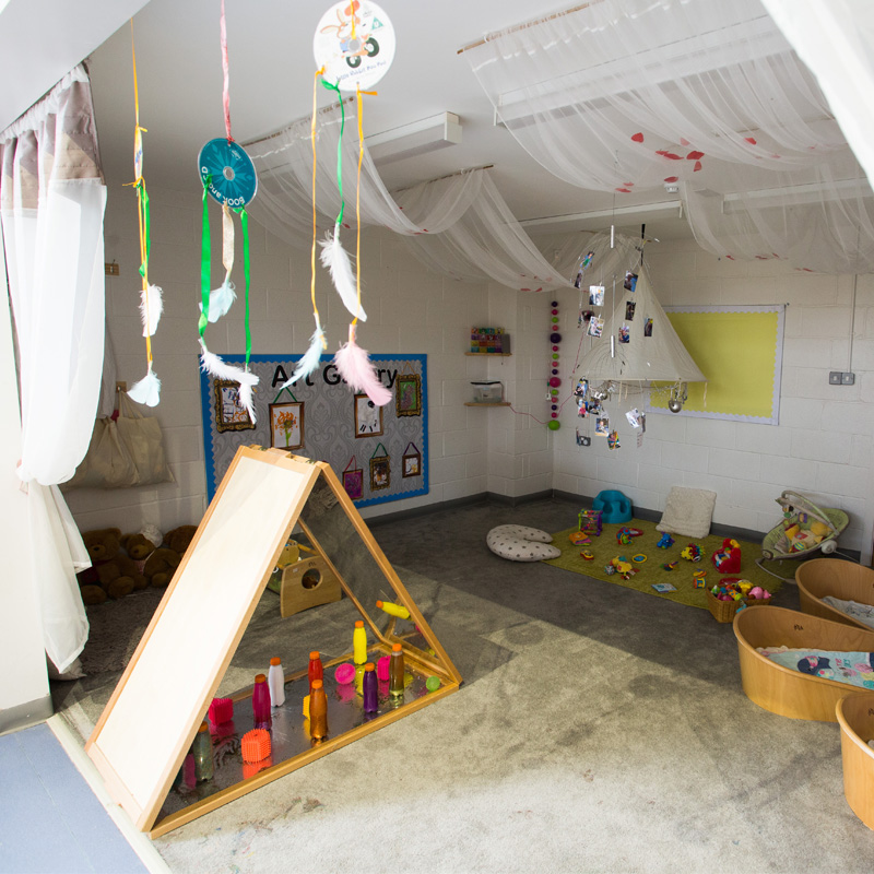 Kids Country Early Years Care, Over Peover Outstanding Childcare For Knutsford And The Surrounding Areas
