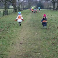 Kids Country Toddler Daycare, Over Peover Outstanding Childcare For Knutsford And The Surrounding Areas